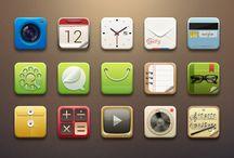 00_ICON / design