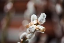 Winter Weddings / A winter fairytale wedding is at your fingertips!