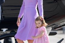 Kate Middleton ❤