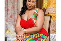 Kente Styles Ghana / Get the latest kente styles in Ghana this year. Get ideas of kente fashion style to wear to that ceremony.