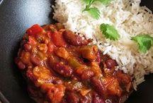 cuisine veget