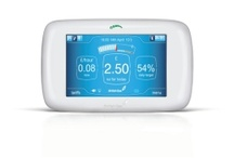 Smart Controls for home / Meters etc