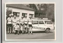 orangina (véhicules)