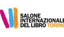 Saloni Letterari / Tutti i festival letterari e sull'Editoria