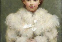 Samuel Melton Fisher