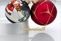 MyNameNecklace Christmas Favourites
