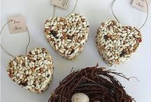 Wedding Favors  / by Sylvia Hedberg Thomas