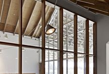Architecture & feelings / Archimmagini