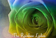 Rainbow Ladies 2.0