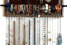 moda e bijoux