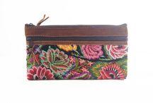 Fair Trade Lovelies / My favorite fair trade fashion, shopping, fair trade companies