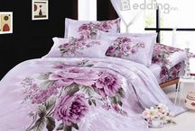 Queen Size Bedding Sets / Beddinginn features all sorts of High Quality Queen Size Bedding Sets and Queen Size Comforter Sets. If you still don't know how to decorate your Queen Size Bed. Just visit Beddinginn to search your love. / by bedding inn