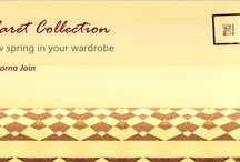 Claret Collection / Work wear for women, office wear, business wear, corporate wear, indian work wear, indian formals, indian formal dressing, indian office wear