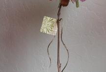 Craft Ideas / by Laura Bramlett