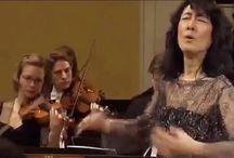モーツァルトはピアノ協奏曲