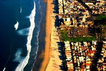 Sweet Home San Diego / We love San Diego, and you will too!