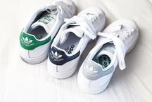 Stan smith for ever!!!