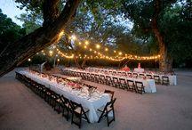 Image_Wedding
