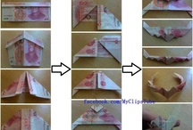 Ccy Origami