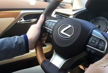 How To Use Lexus Scout GPS Link from Lexus of Orange Park