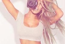 Camera Prop