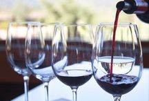 Affordable Wine Clubs