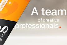 Tag Design Co.