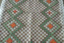 bordados em tecido xaf