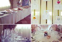 Matrimonio in stile _❤️for details / Matrimoni location @hoteltuder Todi-umbria