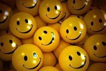 Miles of smiles!!!