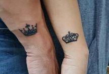 Τατουαζ