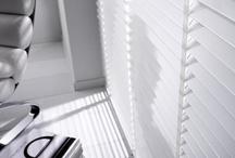 LEF - WINDOW STYLING