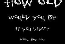 think think!!