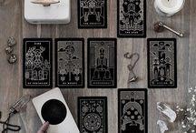 Witchcraft Inspiration