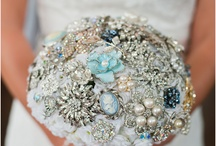 wedding / by bre lauriano