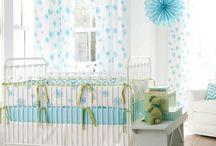 Baby Turner/Pregnancy / by Ivey Turner