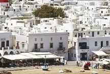 Dream Grecia