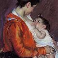 Beautiful Breastfeeding / by Jennifer Cortijo