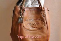 Çanta Takıntısı