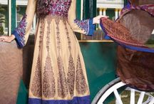 Womes dress materials Purchase online / Purchase designer dress materials on Myntra, visit to site & have look on new unusual collections. http://www.myntra.com/women-sarees?nav_id=606&src=tn