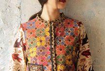 blazer n blouse