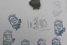 Undefined Stampin' Up