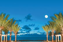 Palm Beach, Florida / Southern Boating exposes Palm Beach, Florida on its exclusivity and made famous as the indulgent stomping grounds