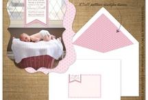 PrintableGirl Products / by Kellie Medivitz {PrintableGirl}