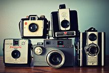 all about vintage