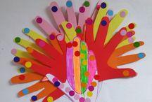 DIY et activités manuelles enfants