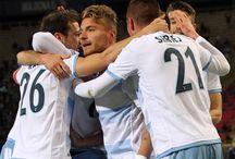 Serie A 16/17. Bologna vs Lazio