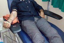 Mera Jabalpur Blood Donation Help