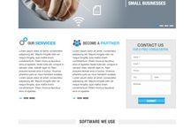 Web Design Company In Barnet