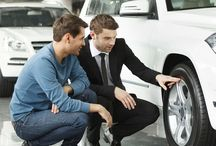 Automotive Repair Services / Automotive repair services is the best in town; A-Z Tech Automotive is a full service auto repair, mechanic and body shop that cover the full spectrum of automotive services for any model of car from domestic to import, truck, or SUV. They also offer complete auto collision repair at a very fair price.